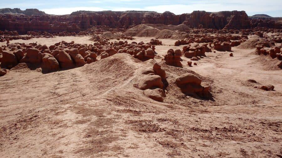 desert-2165985_1920